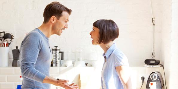 8 стравови од кои треба да се ослободите пред да се венчате со љубовта на вашиот живот