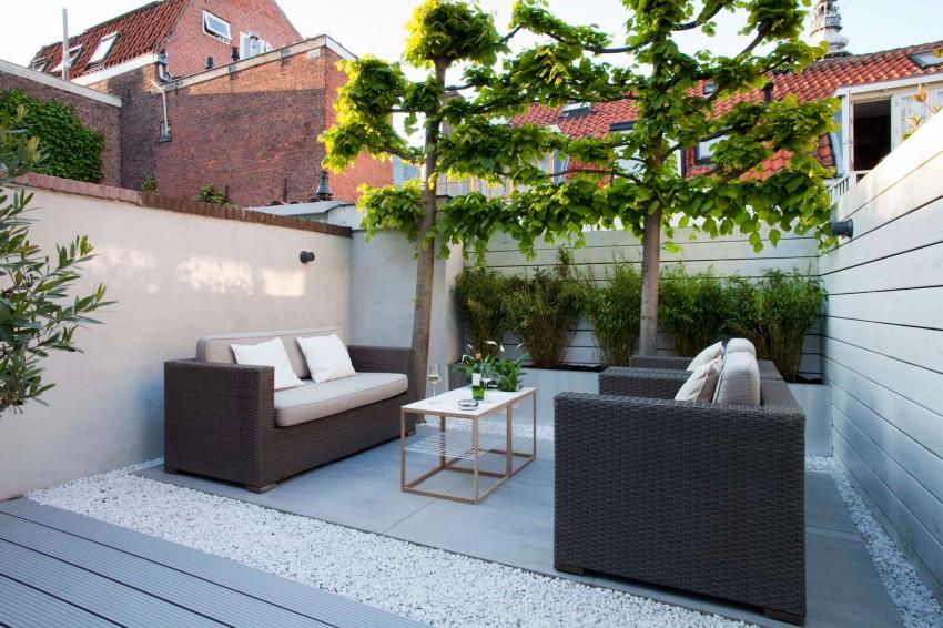 2-kreativno-udobno-i-dostapno-7-soveti-so-koi-vashiot-balkon-kje-go-pretvorite-vo-dnevna-soba-www.kafepauza.mk_