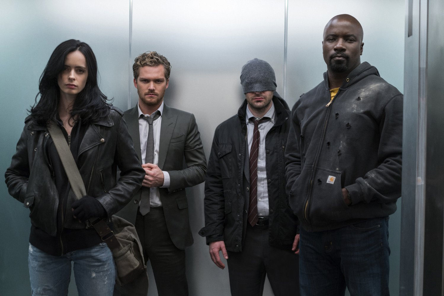 (2) tv-serija-braniteli-the-defenders-www.kafepauza.mk