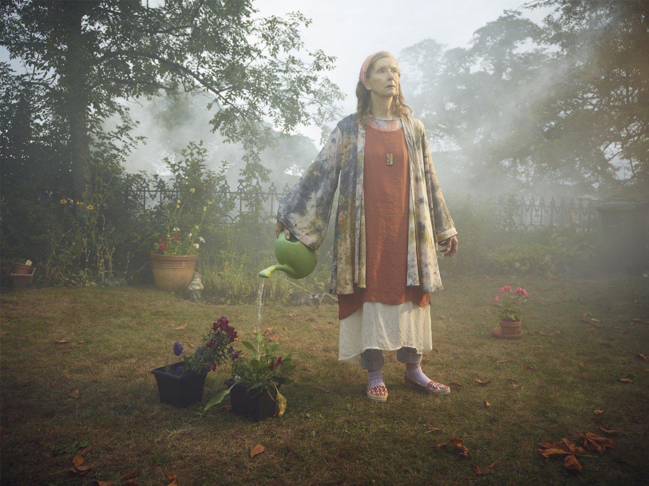 (2) tv-serija-magla-the-mist-www.kafepauza.mk