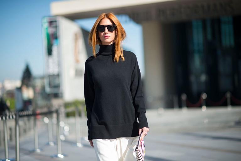 (2)kako-da-se-oblekuvate-kako-minimalist-bez-da-vi-bide-zdodevno-kafepauza.mk