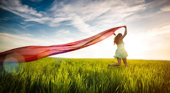 45 прашања што треба да си ги поставите за да го извлечете максимумот од себе
