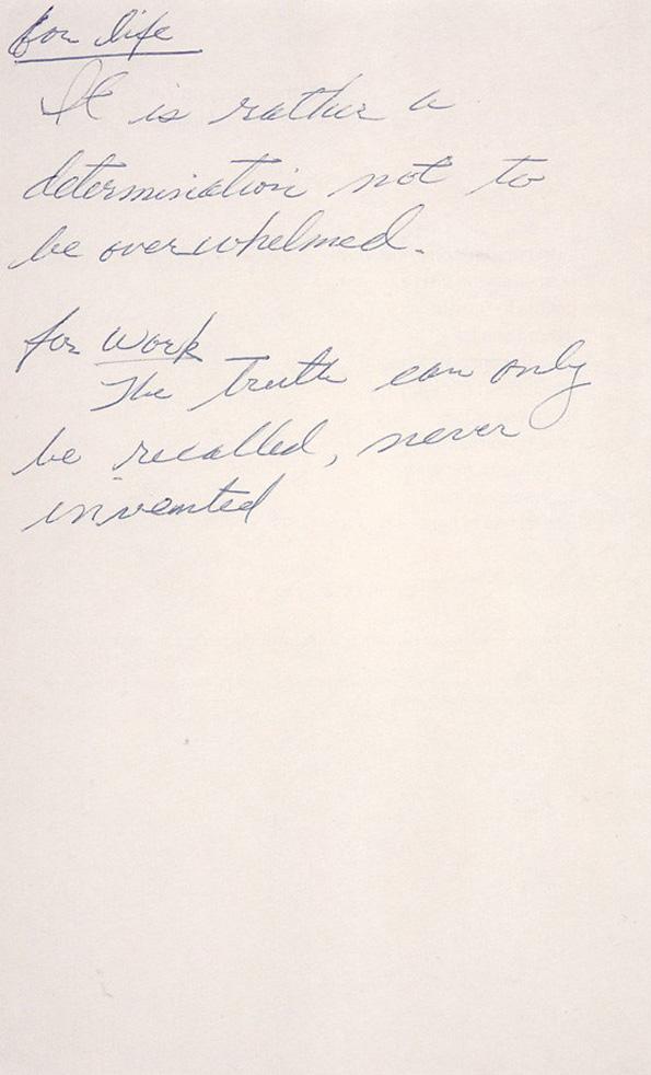 Необјавената поезија на Мерилин Монро што ја открива нејзината скриена комплексна личност