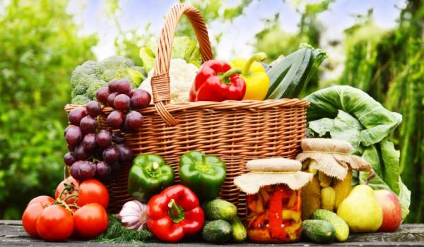 (3)7-promeni-koi-treba-da-gi-napravite-ako-sakate-da-stanete-vegetarijanec-kafepauza.mk