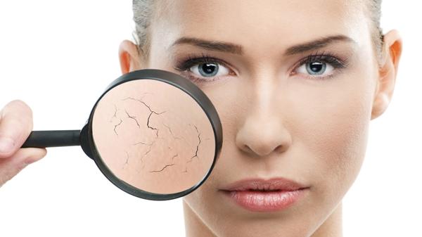 (4)tajni-za-ishranata-od-dermatolog-koi-kje-ja-napravat-vashata-kozha-sovrshena-kafepauza.