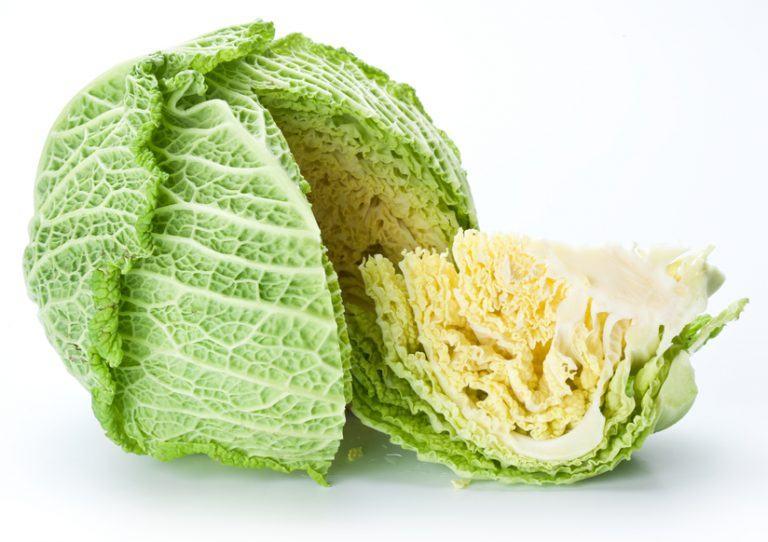(5)5-te-najchudni-dieti-koi-vsuhnost-se-efektivni-kafepauza.mk