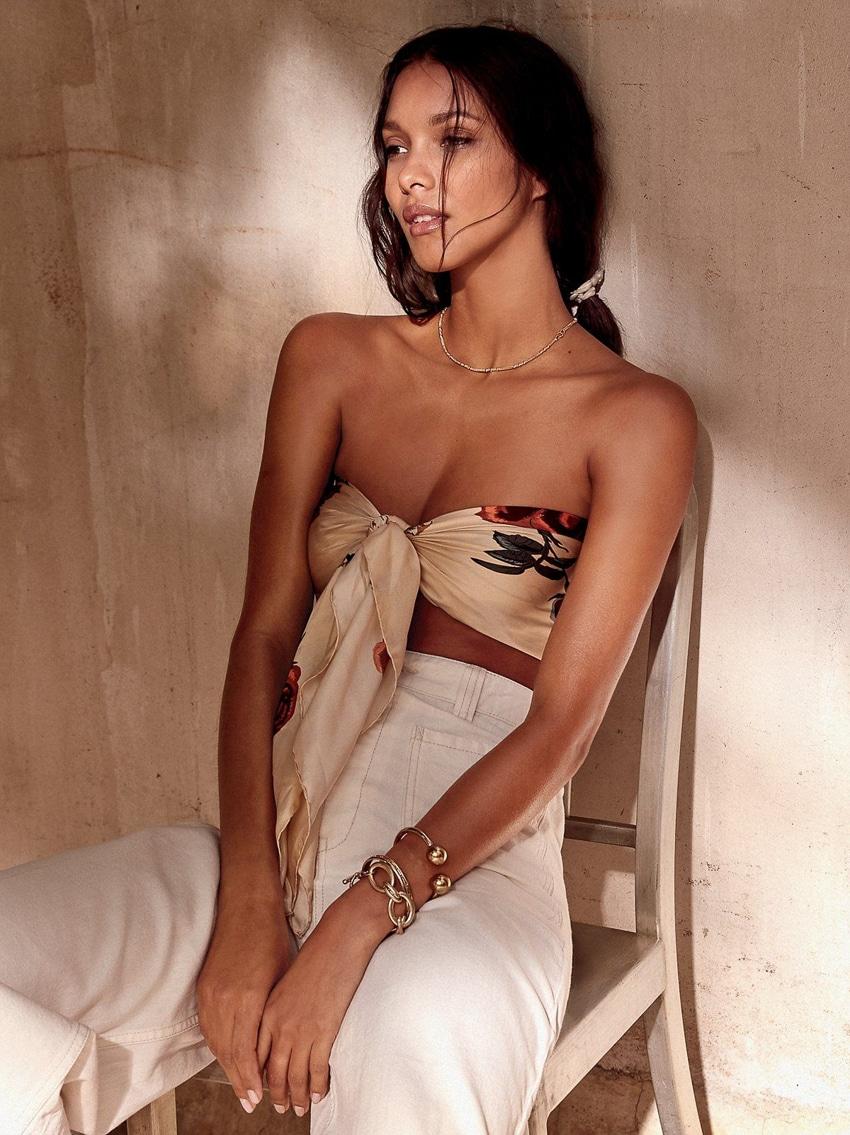 6-napravi-sam-pretvorete-ja-svilenata-marama-vo-moderno-letno-parche-obleka-www.kafepauza.mk_