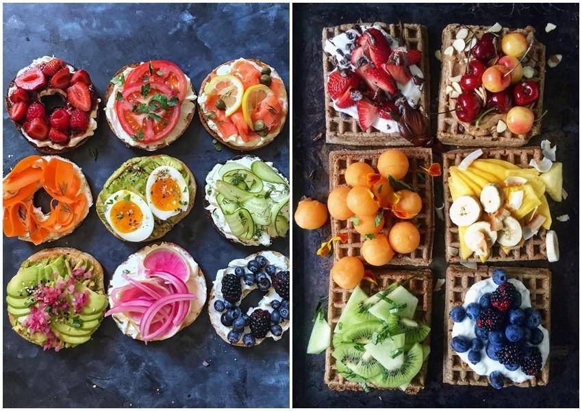 7-5-instagram-profili-so-koi-kje-se-hranite-zdravo-i-vkusno-www.kafepauza.mk_