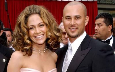 Дознајте кои се најкратките бракови во историјата на Холивуд!