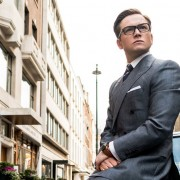 0-film-kingsman-zlatniot-krug-kingsman-the-golden-circle-www.kafepauza.mk_