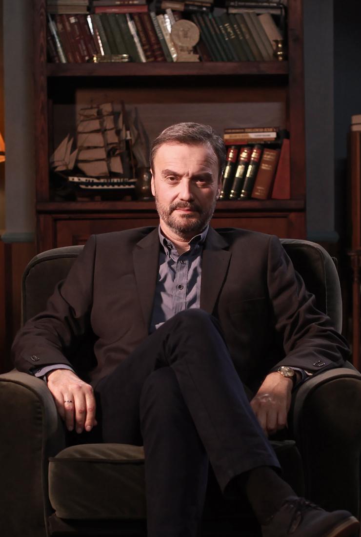 (0) tv-serija-na-terapija-www.kafepauza.mk