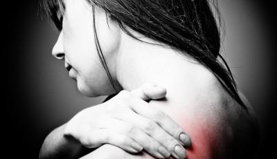 10 работи што луѓето кои имаат хронични болки би сакале да ги знаете