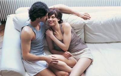 10 знаци дека несвесно ја уништувате вашата љубовна врска