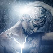 10 знаци на предупредување што ви ги праќа универзумот кога ќе тргнете во погрешна насока