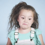"""100 деца одговараат на прашањето """"Од каде доаѓаат бебињата?"""""""