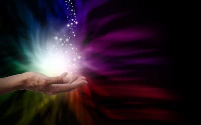 18 знаци дека имате природна исцелувачка енергија