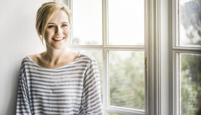 22 едноставни трикови што ќе ви помогнат да си го разубавите денот