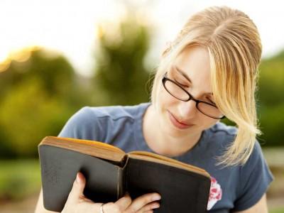 6 книги што задолжително треба да ги прочитате оваа есен пред да ги гледате филмовите