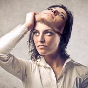 7 знаци на предупредување дека си имате работа со злобен човек