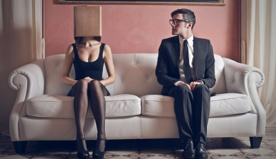 8 причини зошто никогаш не треба да си играте со тивките луѓе