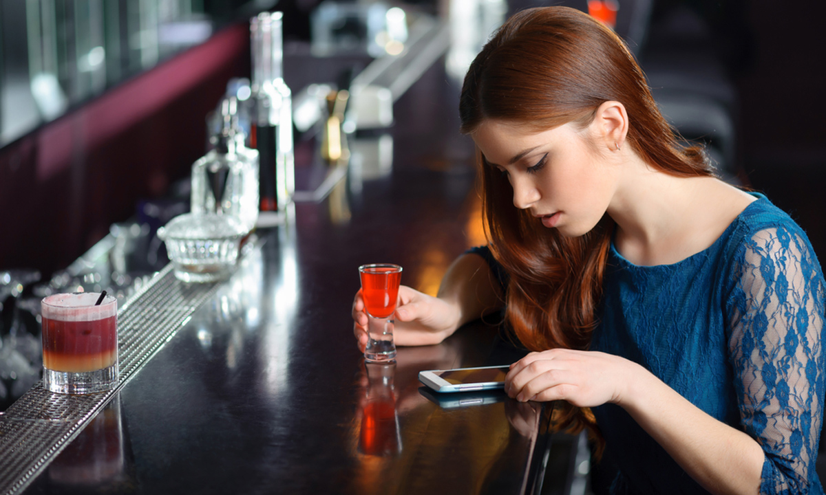 8 работи што секогаш им се случуваат на луѓето кои се сингл подолго време