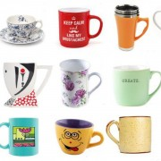 1-dali-ima-vistina-izberete-ja-omilenata-sholja-za-kafe-i-otkrijte-kakva-lichnost-ste-www.kafepauza.mk_-e1506412808660