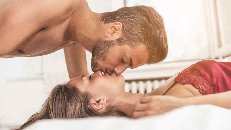 Дали некогаш сте се запрашале која е разликата помеѓу машкиот и женскиот оргазам
