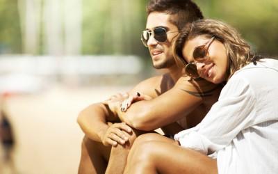 Дознајте кои се 12-те особини на вистинските мажи на кои жените не можат да одолеат