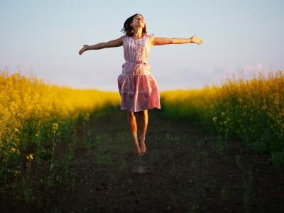 Дознајте што прават психолозите секој ден за да бидат среќни