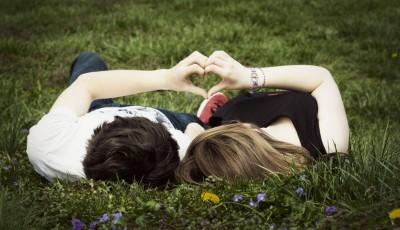 Емоционалната сигурност е неопходна за остварување емоционална поврзаност
