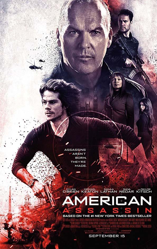 (1) film-amerikanski-platenik-american-assassin-www.kafepauza.mk