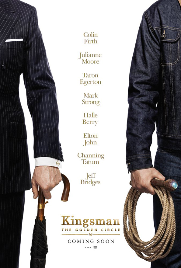 (1) film-kingsman-zlatniot-krug-kingsman-the-golden-circle-www.kafepauza.mk