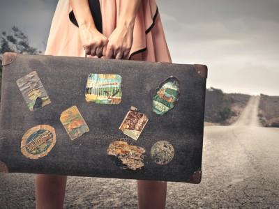 Иселениците откриваат: Кои се најдобрите места за живеење во странство?