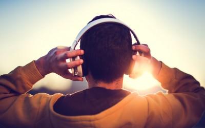 Контроверзно научно откритие: Каква музика најчесто слушаат психопатите?