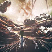 Краток анимиран филм: Што ќе се случи доколку побегнете од секојдневната монотонија?