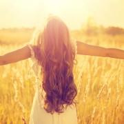 Мантра на денот: Денес, сетете се да дишете