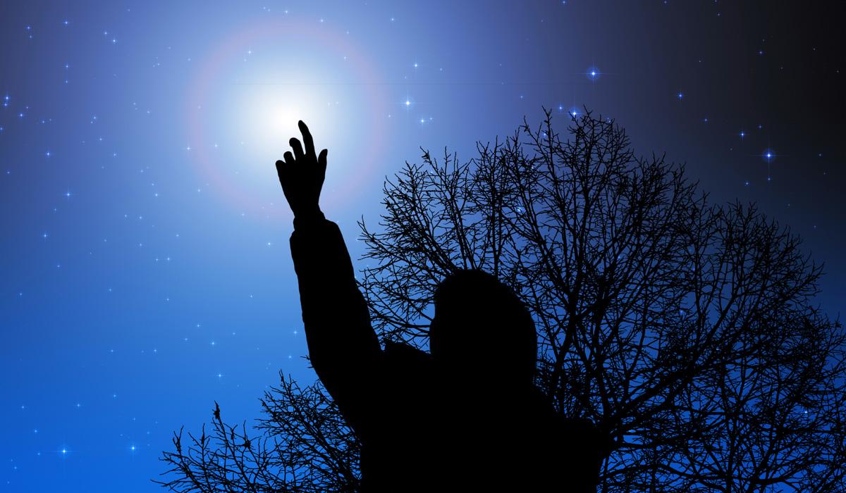 Не заборавајте да се грижите за себе! Вие не сте ѕвезда што паѓа!