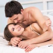 Необични научно докажани факти од кои зависат вашите шанси за доживување оргазам