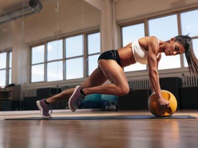 Обожувате да вежбате? Тогаш сигурно ви е смачено да ги слушате следниве 14 работи!