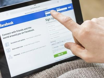 Споделувањето информации на Фејсбук може да нѐ направи поинтелигентни