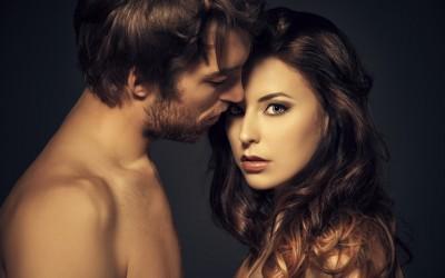 Стокхолмски синдром во љубовта: Како партнерите се зближуваат преку трауматичните искуства?