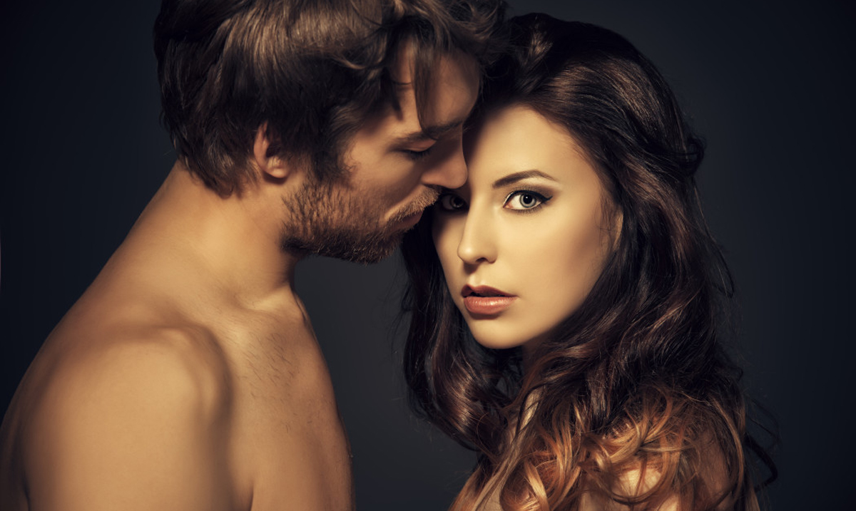 Стокхолмски синдром во љубовта  Како партнерите се зближуваат преку трауматичните искуства