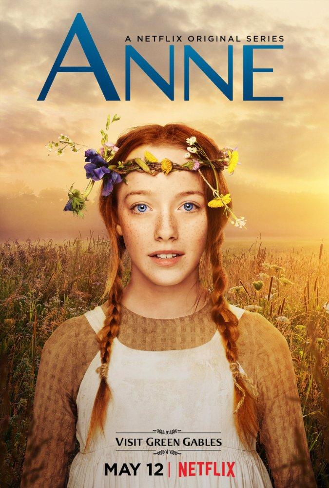 (1) tv-serija-en-anne-with-an-e-www.kafepauza.mk