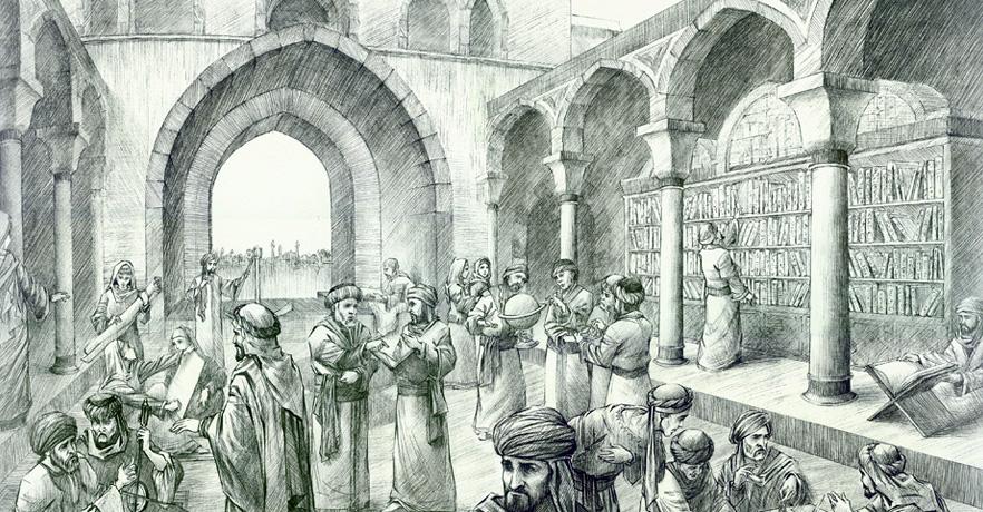 (1)10-legendarni-i-misteriozni-biblioteki-od-drevniot-svet-kafepauza.mk