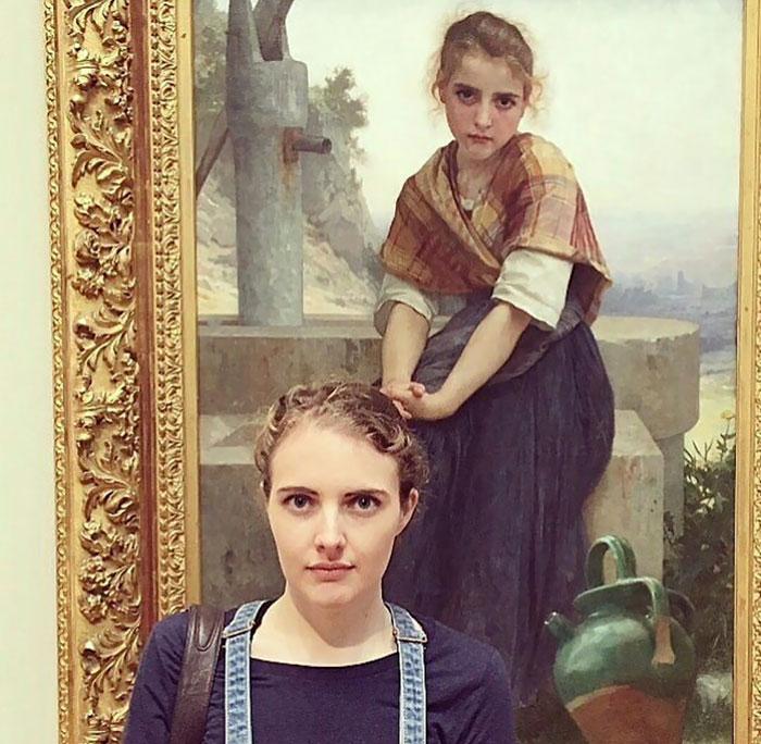 (1)lugje-koi-gi-pronashle-svoite-dvojnici-vo-muzej-kafepauza.mk