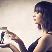 5 знаци дека сте од оние жени кои никогаш не би им дозволиле на мажите да ги контролираат