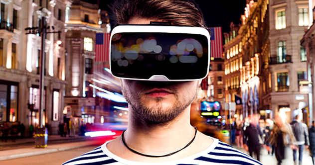 10 случајни несакани ефекти од новите технологии
