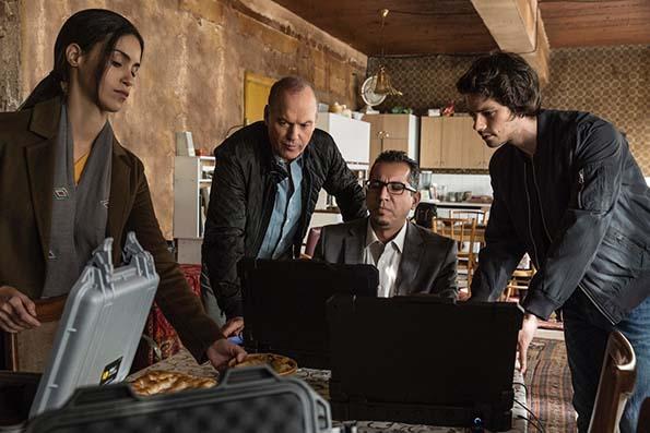 (3) film-amerikanski-platenik-american-assassin-www.kafepauza.mk