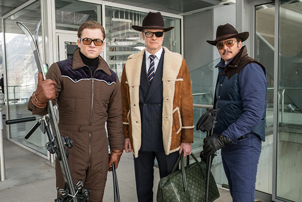 (3) film-kingsman-zlatniot-krug-kingsman-the-golden-circle-www.kafepauza.mk