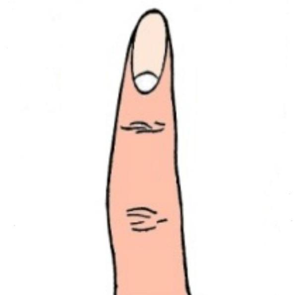 3-poglednete-go-vashiot-mal-prst-negovata-forma-otkriva-mnogu-vazhna-rabota-za-vas-www.kafepauza.mk_